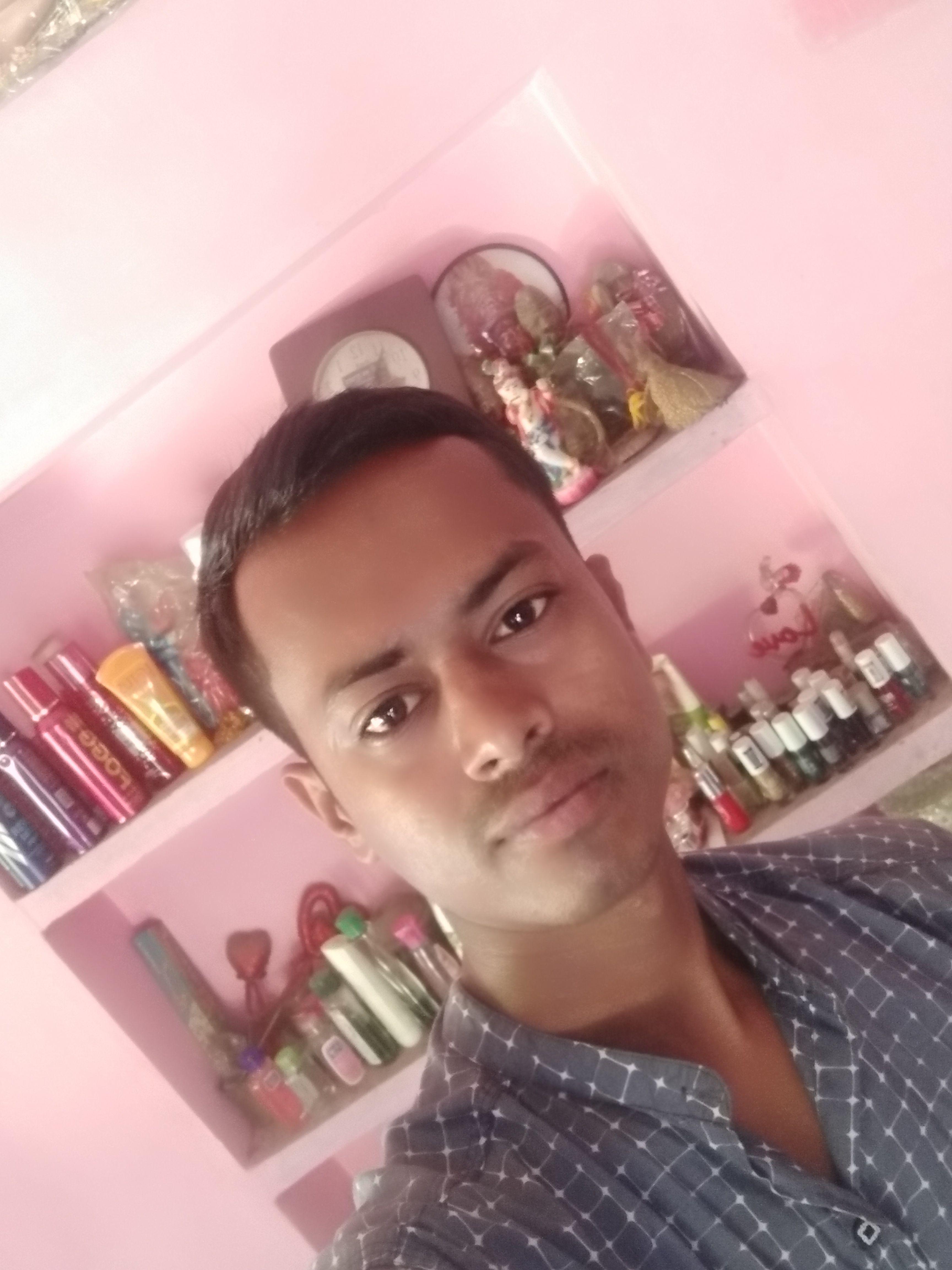 Raju Mondal